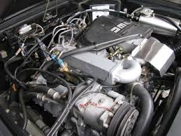 tech feature the delorean back from the past the engine is vulnerable to overheating problems caused by failure in the electrical system that operates