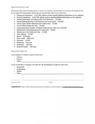 Pledge Form-Six Pines Ranch Park_Page_2 | City Of Batesville, Indiana