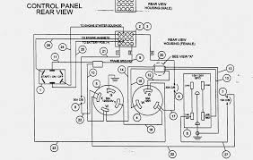 northstar wiring diagram schema wiring diagram online ten reasons why people like hayward diagram information north star thermostat northstar wiring diagram