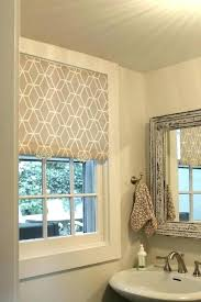 cheap window treatments. Window Treatments For Large Windows With A View Cheap Coverings S Curtains Online Panels Set