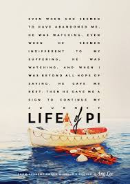 life of pi religion essay religion in life of pi theology life of pi religion essays