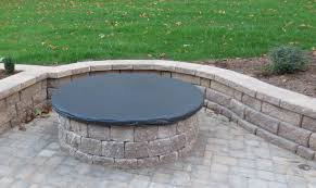 beautiful 36 round fire pit cover awesome 36 fire pit cover unique fire pit cover 38 od metal conical
