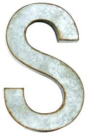 decorative metal letters letter b wall art beautiful decorative metal letters wall art with additional decorative