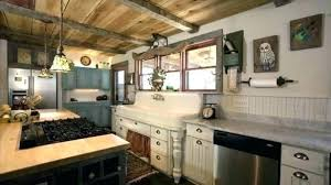 Idea decorating office Masculine Home Office Design Ideas Pictures Rustic Country Kitchen Decor Fin Sweet Idea Decorating Farmhouse Style Kitchens Photopageinfo Decoration Home Office Design Ideas Pictures Rustic Country Kitchen