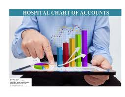 Hospital Chart Of Accounts Healthcare Chart Of Accounts