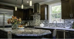 granite kitchen countertops blue granite kitchen countertops memphis tn