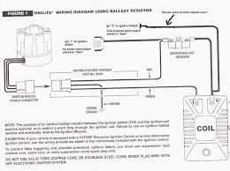 mallory unilite distributor wiring diagram 3 791×1024 mallory mallory ignition magnetic breakerless distributor 609 user in mallory distributor wiring diagram of mallory distributor wiring