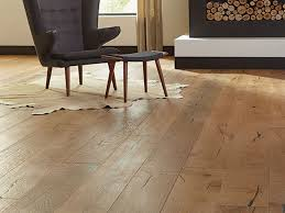 Leicester Flooring carries mullican hardwood flooring products which offer  a diverse array of flooring options,