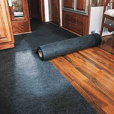 Hardwood Floor Protection Homely Ideas Floor Protection .