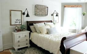 come read about this really popular paint color that we used in post colors for bedroom purple themed master bedroom paint color ideas popular