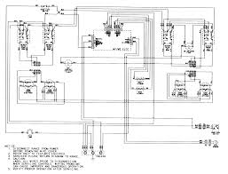 wiring diagram for whirlpool gas dryer the wiring diagram admiral gas dryer wiring diagram admiral car wiring diagram