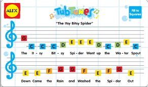 Pin On Music Lessons