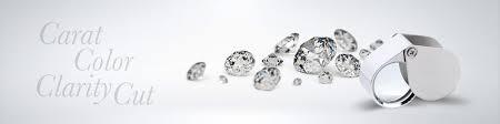 Color And Clarity Of Diamond Raleigh Diamond The 4 Cs Of Diamonds