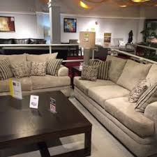 furniture factory direct tukwila wa furniture factory direct 12 photos 46 reviews furniture stores