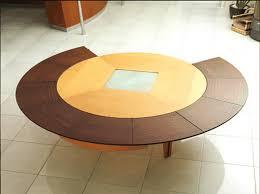 expandable round dining table. Stylish Expandable Round Dining Table Winsome Inspiration All Room