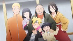 View Gambar Naruto Dan Hinata Menikah Gif