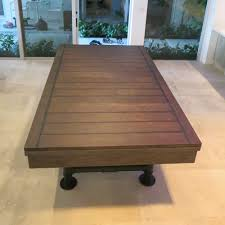 Pool table dining top Fusion Rustic Dining Top For Loft Pool Table Thailand Pool Tables The Loft Dining Pool Table Thailand Pool Tables Store