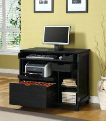 computer desk cabinet awesome computer desk with file cabinet computer desk with file cabinet amazing cabinet