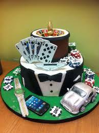 birthday cake for a guy 4 cool guys ideas men best 25