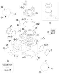 2014 ktm 250 sx cylinder cylinder head parts best oem cylinder 2014 ktm 250 sx cylinder cylinder head parts best oem cylinder cylinder head parts for 2014 250 sx bikes