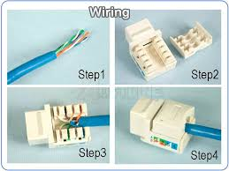 cat5e wall plate wall plate extender rj45 wall socket wiring diagram cat5e wall socket wiring diagram cat5e wall plate cat 5 wiring diagram wall plate free diagrams rj45 wall socket wiring diagram