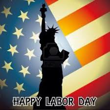 Labor Day Free Online 142 Best Labor Day Images Happy Labor Day Labour Day Weekend