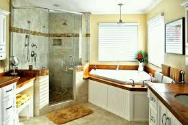bathroom remodel prices. Luxury Bathroom Remodel Cost Breakdown Prices H