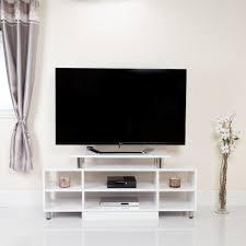 wall units living room. Fullsize Of White Room Wall Mounted Cabinets Living Tv Units Livingroom A