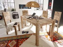 Essgruppen Aus Holz Online Kaufen Tischgruppen Massivum
