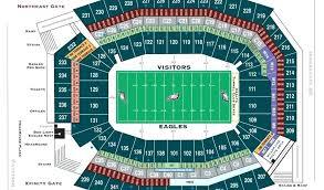 Seating Chart Of Mercedes Benz Stadium Atlanta You Will Love Georgia Dome Stadium Seating Chart 2019