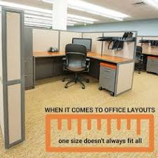 office arrangement layout. Office Layouts - One Size Doesn\u0027t Always Fit All Office Arrangement Layout