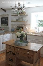 farmhouse chic furniture. Skillful Design Farmhouse Chic Decor Best 25 Shabby Ideas On Pinterest Furniture