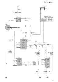 awesome volvo 850 tachometer wiring diagram ideas best image 1997 Volvo 850 Wiring-Diagram at Volvo 850 Tachometer Wiring Diagram