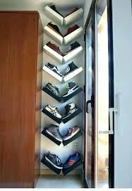 best shoes organizer shoes holder shoe organizer for small closet stunning storage ideas shoes holder shoe
