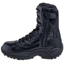 reebok tactical boots. please enable javascript to image functionality. reebok tactical boots