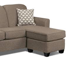brown chaise sofa.  Brown Ashby Chaise Sofa  Brown Hover To Zoom Previous Next And Brown