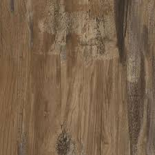 lifeproof heirloom pine 87 in x 476 in luxury vinyl plank