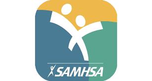 safe app logo