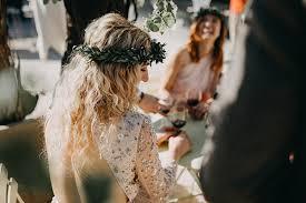 Seznamte Se S Nápady A Tipy Na Perfektní Svatební účes Eppicz