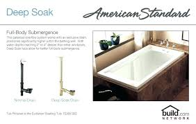 full size of deep soaking freestanding tub extra this bathtub hotels two person bathrooms delectable arctic large