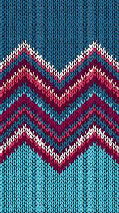 christmas sweater iphone wallpaper. Wonderful Christmas New Christmas Sweater Wallpaper Iphone At Temasisteminet Throughout Christmas Sweater Iphone Wallpaper M