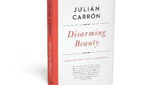 disarming beauty essays on faith truth and dom la stampa disarming beauty essays on faith truth and dom