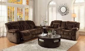 Microfiber Living Room Sets Laurelton Reclining Living Room Set Columbia Sc Carolina Mattress