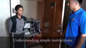 hospitality roles and responsibilities of a housekeeping room hospitality roles and responsibilities of a housekeeping room attendant