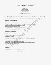 Game Tester Cover Letter Example Leading Professional Software