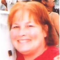 Joni Broussard Obituary - Visitation & Funeral Information