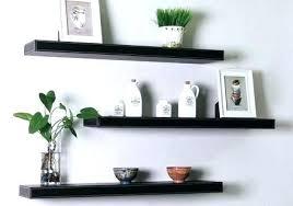 coffee station command hook shelf hanging genius tips organize literally everything hooks