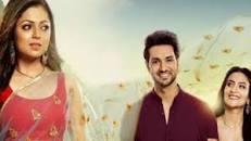 نتیجه تصویری برای دانلود قسمت 141 سریال هندی خیانت در عشق