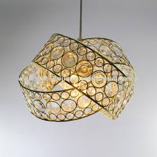 fashionable acrylic chandelier light china fashionable acrylic chandelier light