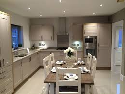 kitchen kitchen lighting layout residential lighting a practical guide small kitchen ceiling lights bright kitchen